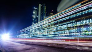 Digital Transformation in Governments